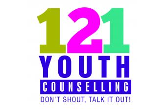 121 Youth Counselling