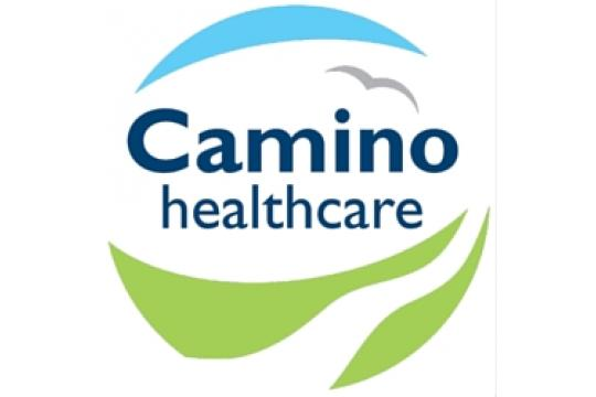 Camino Healthcare Charity Of The Year 2016/17