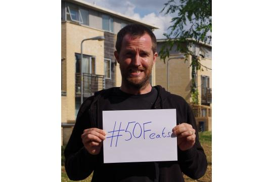 #50Feats