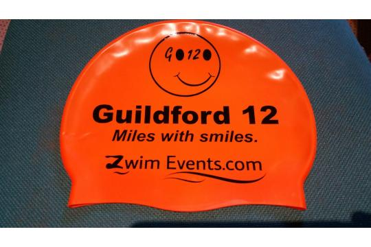 Guildford 12-