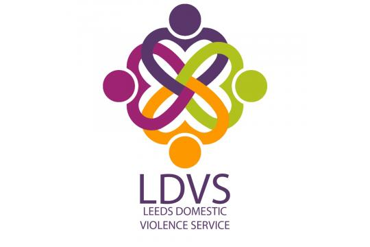 Leeds Domestic Violence Service 16 Days Of Action